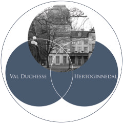 Val Duchesse